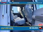2021 Ford F-750 Crew Cab DRW 4x2, PJ's Chipper Body #YF05490 - photo 6