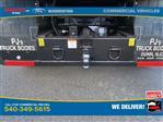2021 Ford F-750 Crew Cab DRW 4x2, PJ's Chipper Body #YF05490 - photo 8