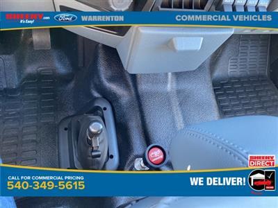 2021 Ford F-750 Crew Cab DRW 4x2, PJ's Chipper Body #YF05493 - photo 13