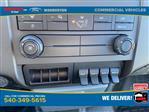 2021 Ford F-750 Crew Cab DRW 4x2, PJ's Chipper Body #YF05493 - photo 12