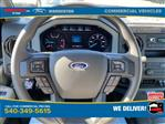 2021 Ford F-750 Crew Cab DRW 4x2, PJ's Chipper Body #YF05493 - photo 15