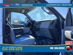 2021 Ford F-750 Crew Cab DRW 4x2, PJ's Chipper Body #YF05493 - photo 5