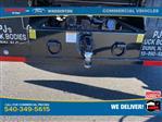 2021 Ford F-750 Crew Cab DRW 4x2, PJ's Chipper Body #YF05493 - photo 7