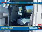 2021 Ford F-750 Crew Cab DRW 4x2, PJ's Chipper Body #YF05493 - photo 9