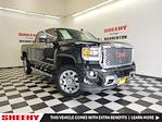 2016 GMC Sierra 2500 Crew Cab 4x4, Pickup #YF05493B - photo 1