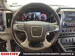 2016 GMC Sierra 2500 Crew Cab 4x4, Pickup #YF05493B - photo 16
