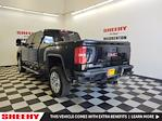 2016 GMC Sierra 2500 Crew Cab 4x4, Pickup #YF05493B - photo 6