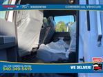 2021 Ford F-750 Crew Cab DRW 4x2, PJ's Chipper Body #YF05494 - photo 11