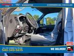 2021 Ford F-750 Crew Cab DRW 4x2, PJ's Chipper Body #YF05494 - photo 12
