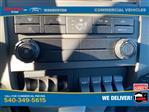 2021 Ford F-750 Crew Cab DRW 4x2, PJ's Chipper Body #YF05494 - photo 14