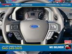 2021 Ford F-750 Crew Cab DRW 4x2, PJ's Chipper Body #YF05494 - photo 16