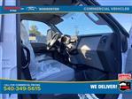 2021 Ford F-750 Crew Cab DRW 4x2, PJ's Chipper Body #YF05494 - photo 5