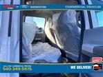 2021 Ford F-750 Crew Cab DRW 4x2, PJ's Chipper Body #YF05494 - photo 6