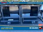 2021 Ford F-750 Crew Cab DRW 4x2, PJ's Chipper Body #YF05494 - photo 7