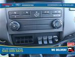 2021 Ford F-750 Crew Cab DRW 4x2, PJ's Chipper Body #YF05495 - photo 12