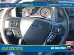 2021 Ford F-750 Crew Cab DRW 4x2, PJ's Chipper Body #YF05495 - photo 14