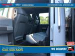 2021 Ford F-750 Crew Cab DRW 4x2, PJ's Chipper Body #YF05495 - photo 9