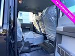 2021 F-750 Crew Cab DRW 4x2,  PJ's Truck Bodies Chipper Body #YF05496 - photo 8