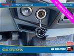 2021 Ford F-750 Regular Cab DRW 4x2, Godwin 300T Dump Body #YF06799 - photo 11