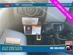 2021 Ford F-750 Regular Cab DRW 4x2, Godwin 300T Dump Body #YF06799 - photo 14