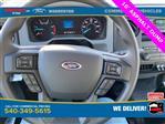 2021 Ford F-750 Regular Cab DRW 4x2, Godwin 300T Dump Body #YF06799 - photo 15