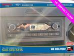 2021 Ford F-750 Regular Cab DRW 4x2, Godwin 300T Dump Body #YF06799 - photo 9