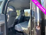 2021 Ford F-750 Crew Cab DRW 4x2, PJ's Chipper Body #YF07692 - photo 10