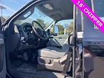 2021 Ford F-750 Crew Cab DRW 4x2, PJ's Chipper Body #YF07692 - photo 11