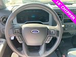 2021 Ford F-750 Crew Cab DRW 4x2, PJ's Chipper Body #YF07692 - photo 17
