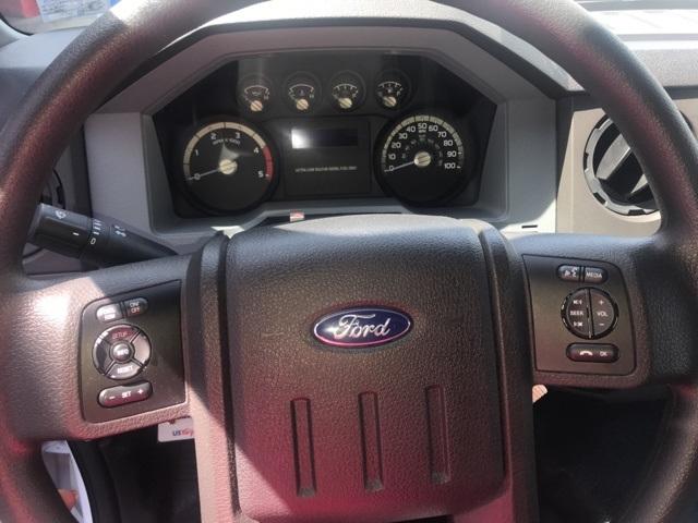 2019 F-650 Regular Cab DRW 4x2,  Godwin 300T Dump Body #YF07711 - photo 15