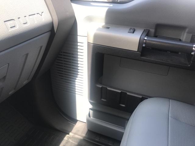 2019 F-650 Regular Cab DRW 4x2,  Godwin 300T Dump Body #YF07711 - photo 18