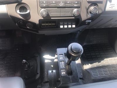 2019 F-650 Regular Cab DRW 4x2,  Godwin 300T Dump Body #YF07711 - photo 16