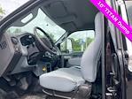 2021 F-750 Super Cab DRW 4x2,  Rugby Titan Dump Body #YF08505 - photo 10