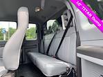 2021 F-750 Super Cab DRW 4x2,  Rugby Titan Dump Body #YF08505 - photo 11