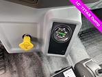 2021 F-750 Super Cab DRW 4x2,  Rugby Titan Dump Body #YF08505 - photo 14