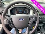 2021 Ford F-750 Super Cab DRW 4x2, Rugby Titan Dump Body #YF08505 - photo 18