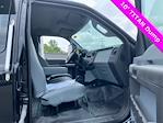 2021 F-750 Super Cab DRW 4x2,  Rugby Titan Dump Body #YF08505 - photo 6
