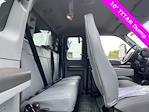 2021 Ford F-750 Super Cab DRW 4x2, Rugby Titan Dump Body #YF08505 - photo 7