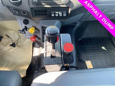 2021 Ford F-750 Regular Cab DRW 4x2, Godwin 300T Dump Body #YF08521 - photo 14
