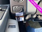 2021 Ford F-750 Regular Cab DRW 4x2, Godwin 300T Dump Body #YF08521 - photo 15