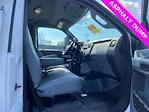 2021 Ford F-750 Regular Cab DRW 4x2, Godwin 300T Dump Body #YF08521 - photo 2