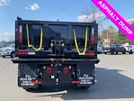 2021 Ford F-750 Regular Cab DRW 4x2, Godwin 300T Dump Body #YF08521 - photo 6