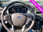 2021 Ford F-750 Regular Cab DRW 4x2, Godwin 300T Dump Body #YF08521 - photo 16