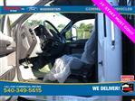 2019 F-650 Regular Cab DRW 4x2, PJ's Stake Bed #YF11289 - photo 10