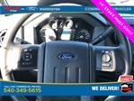 2019 F-650 Regular Cab DRW 4x2, PJ's Stake Bed #YF11289 - photo 12