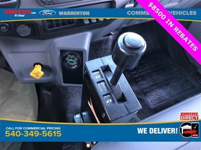 2019 Ford F-750 Regular Cab DRW 4x2, PJ's Landscape Dump #YF11292 - photo 20