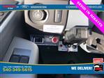 2019 Ford F-750 Regular Cab DRW 4x2, PJ's Landscape Dump #YF11292 - photo 14