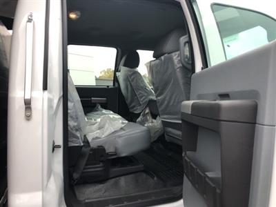 2019 F-750 Crew Cab DRW 4x2, PJ's Chipper Body #YF13565 - photo 6