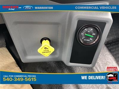 2019 F-750 Super Cab DRW 4x2, PJ's Chipper Body #YF15185 - photo 10