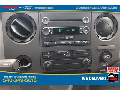 2019 F-750 Super Cab DRW 4x2, PJ's Chipper Body #YF15185 - photo 13